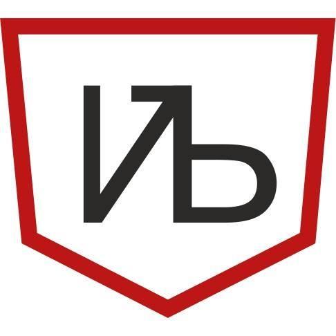 "логотип компании Юридическая фирма ""ИнтеллектуалЪ"""