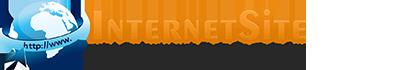 логотип компании Internetsite