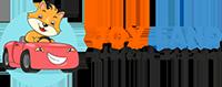 логотип компании Joy Land