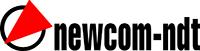 логотип компании Ньюком-НДТ