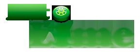 логотип компании Avtolime