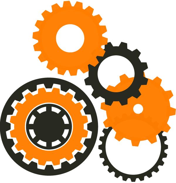 логотип компании Рауту-Механика