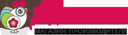 логотип компании Биолан
