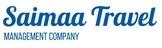 логотип компании Саймаа Трэвел