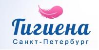 логотип компании Гигиена-Север