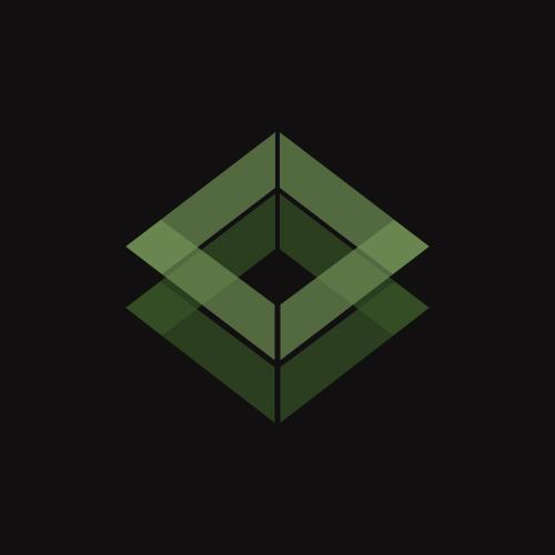 логотип компании СК ИС-СТРОЙ