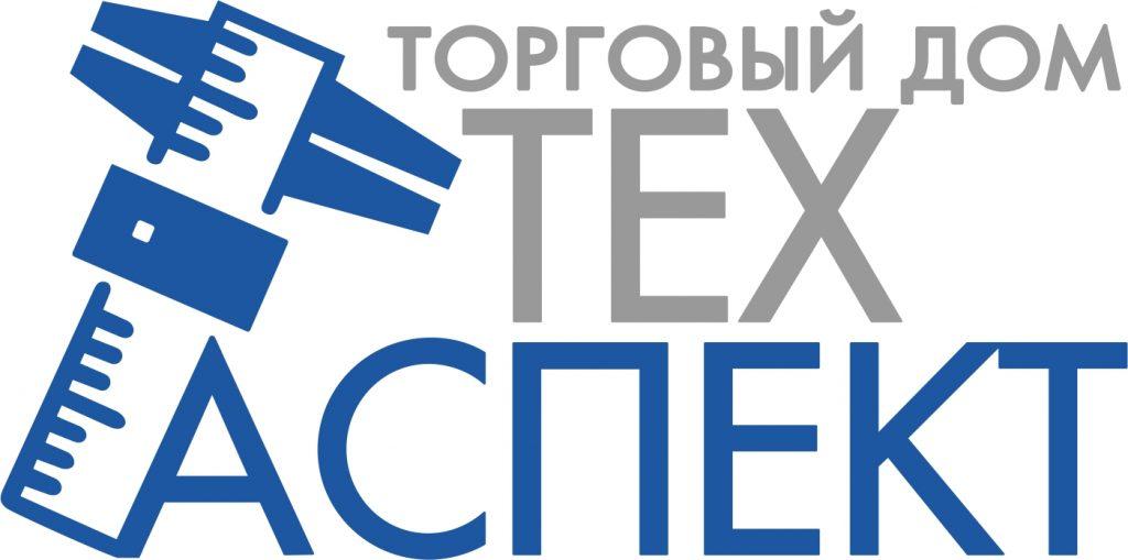 логотип компании ИП Ласковенко А.Р.