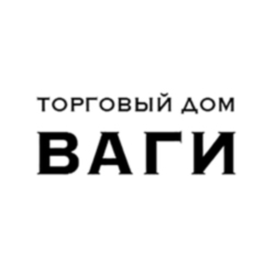 логотип компании Оптовая база ВАГИ