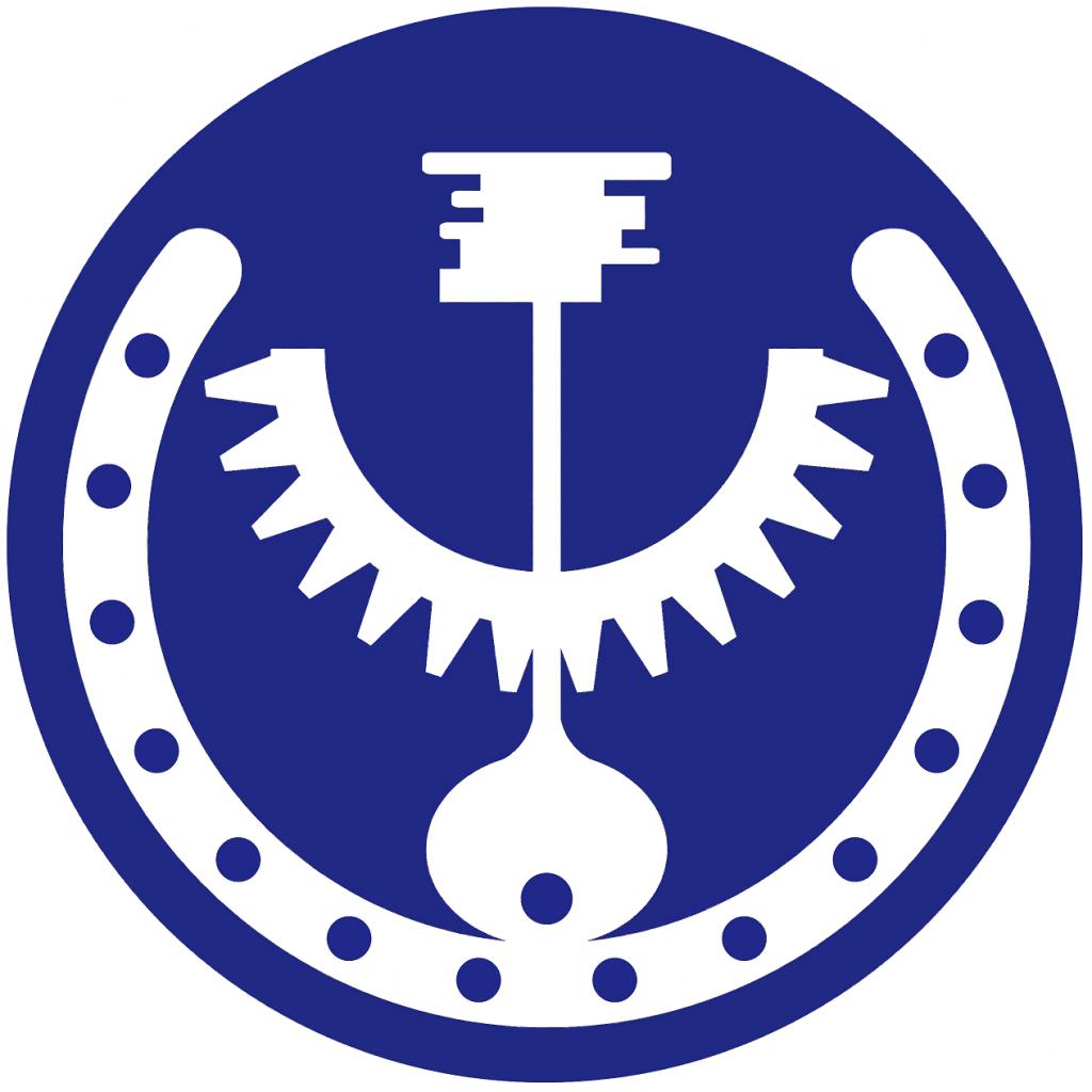 логотип компании ООО «Резка»