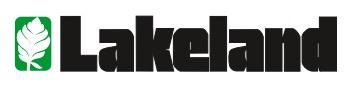 логотип компании СпецПротект