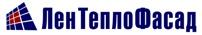 логотип компании ЛенТеплоФасад