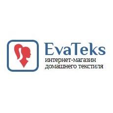 логотип компании Evateks