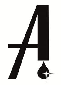 логотип компании ООО «АКВА-ДЕЛЬТА»