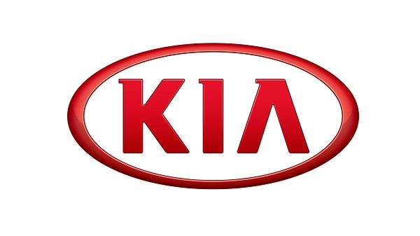 логотип компании Автосалон Киа СПб