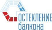 логотип компании Балкон-Монтаж СПб