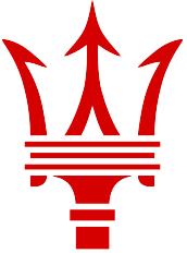логотип компании SPB-CARS