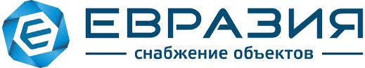 логотип компании ООО «Евразия Креп»