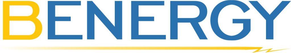 логотип компании БетаЭнерджи