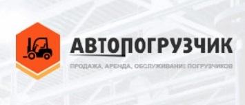 логотип компании Техник