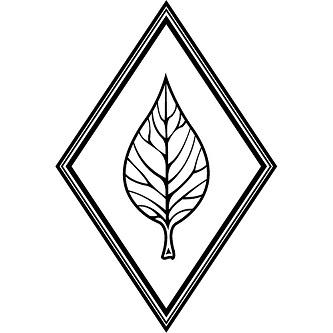 логотип компании Компания «Товарищества чаеторговцев»