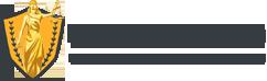 логотип компании Керкало и Партнеры – Юридические услуги Санкт-Петербург