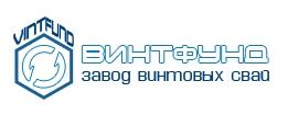 логотип компании ВИНТФУНД
