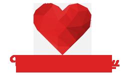 логотип компании Виагра СПБ