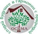логотип компании ОС-МА