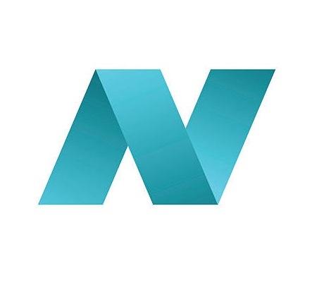 логотип компании Компания NEVA SHOW (НЕВА ШОУ)