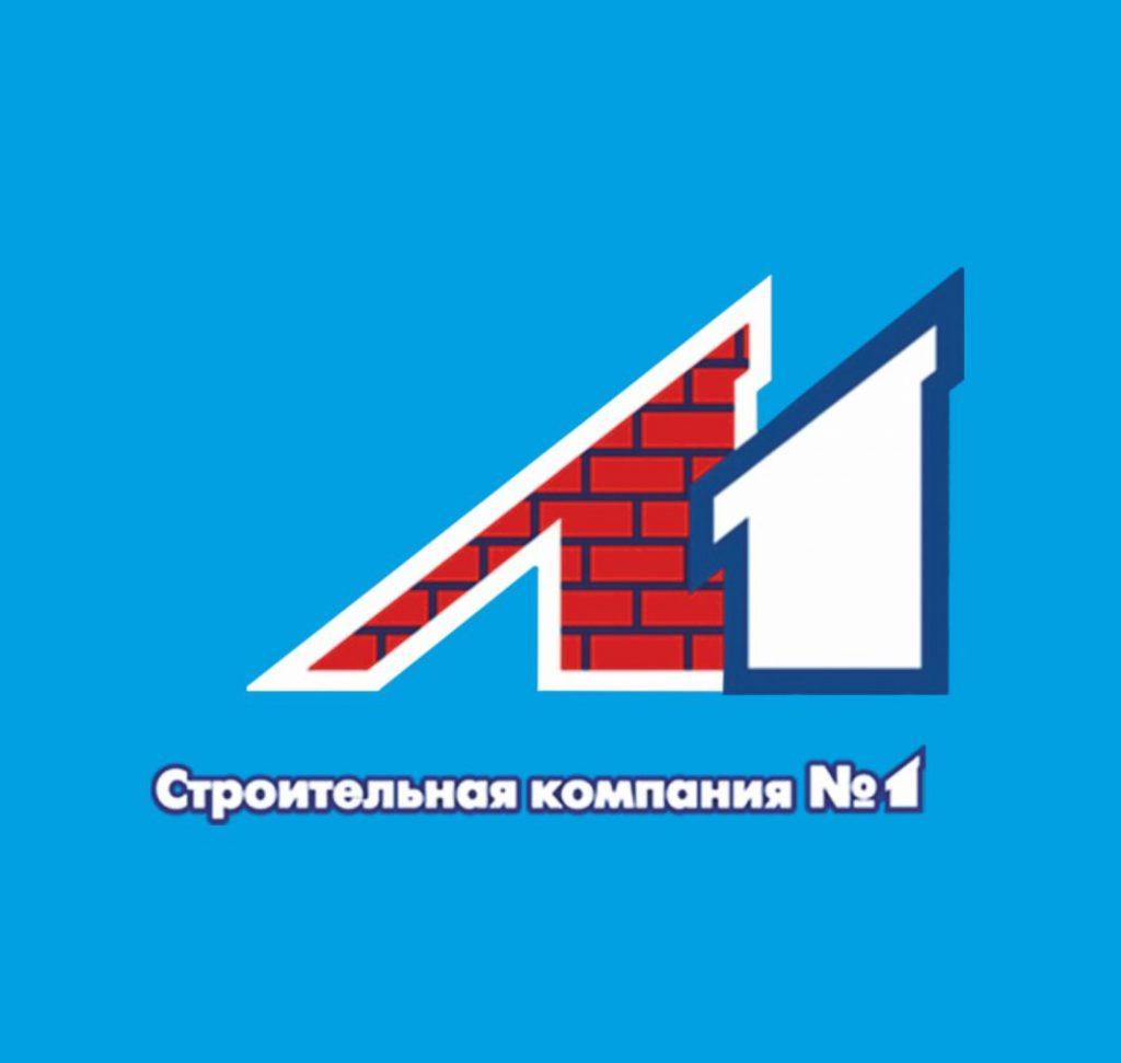 логотип компании Компания Л1
