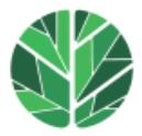 логотип компании Центр Продажи Бизнеса