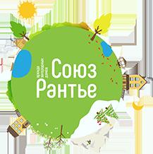 логотип компании Центр бронирования «Союз Рантье»