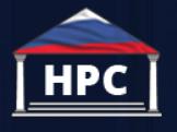логотип компании НРС НОСТРОЙ: специалисты НРС