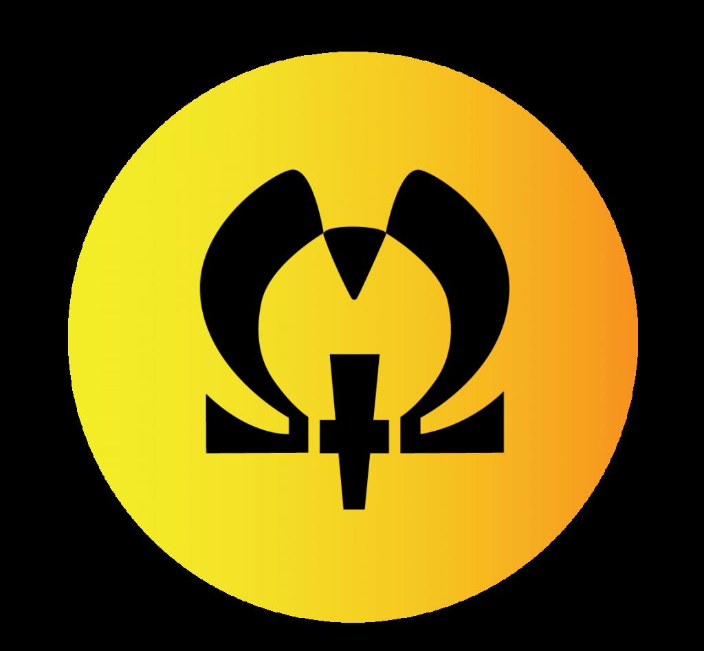 """логотип компании Ремонтный центр """"мастер+"""""""
