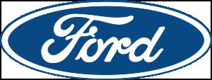 логотип компании Сервисный центр Fordmaster
