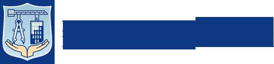 логотип компании Негосударственный надзор и экспертиза