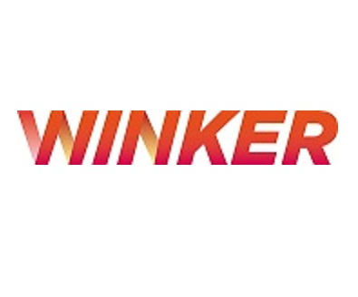 логотип компании WINKER
