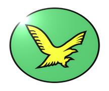 логотип компании Компания «БыстроВывоз»