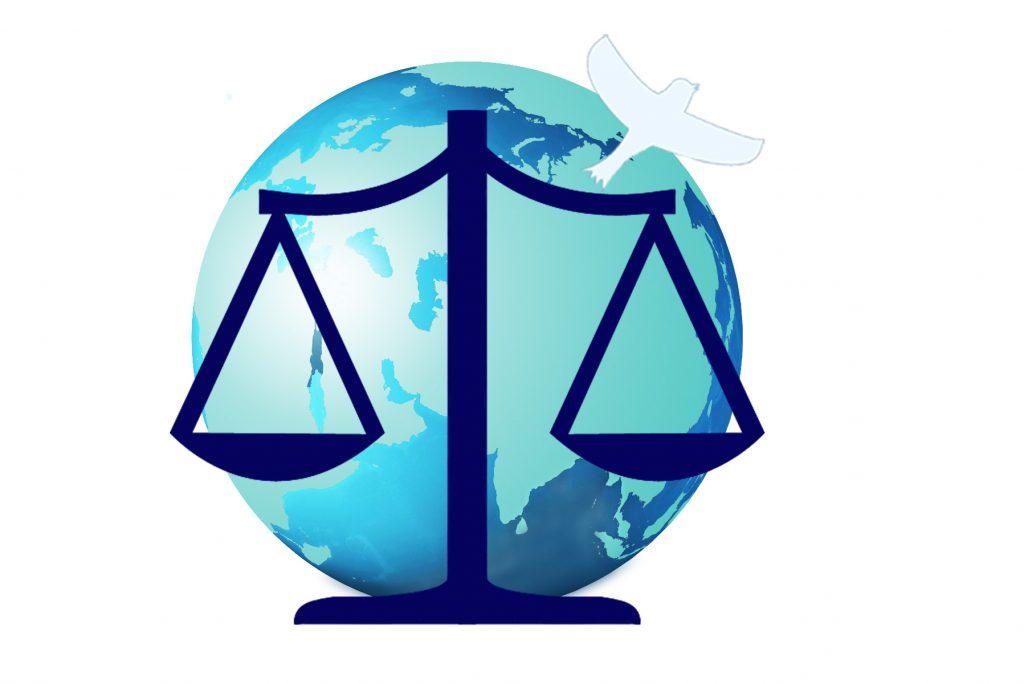 логотип компании Адвокатский кабинет-Адвокат Ивакина Ирина Александровна