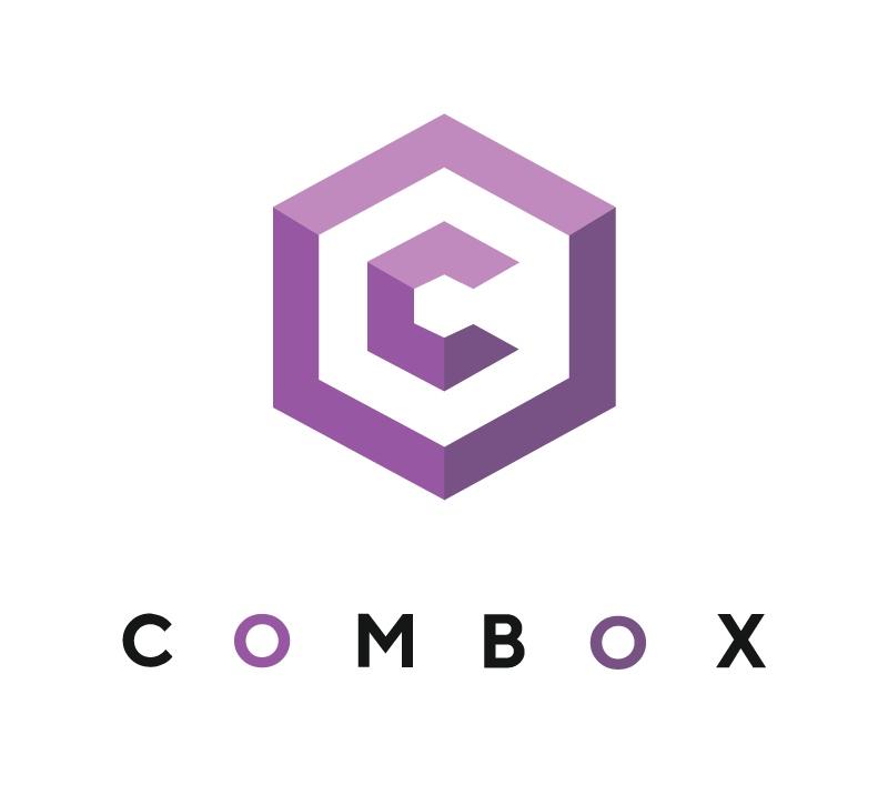 логотип компании ComBox Technology