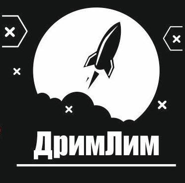 логотип компании Дримлим