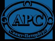 логотип компании Ассоциация Резинотехнического Снабжения