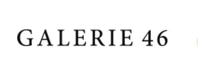 логотип компании «Галерея 46»