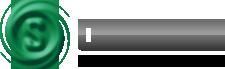 логотип компании Сталия