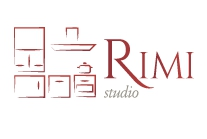 логотип компании Cтудия кухни РИМИ