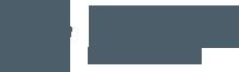 логотип компании Автоломбард «Прайд»