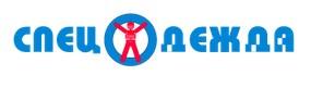 логотип компании Суперватник