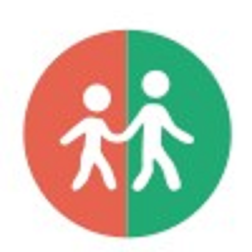 логотип компании Специалист в области права Сухина Н.Ю.