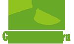 логотип компании Generic24