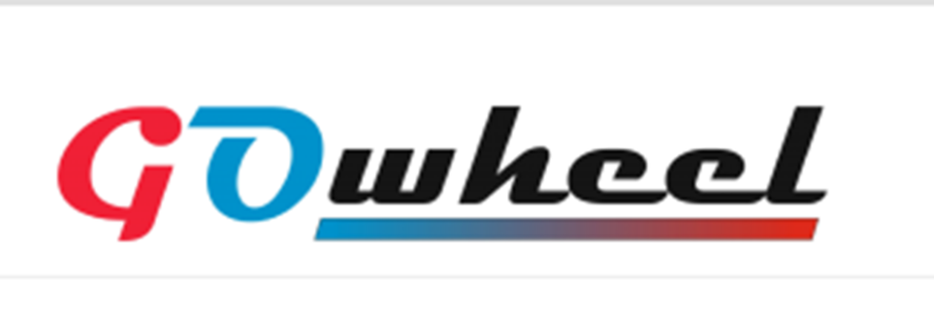 логотип компании Интернет-магазин Gowheel